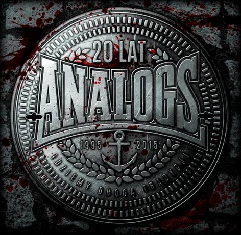 Analogs-XX-lat