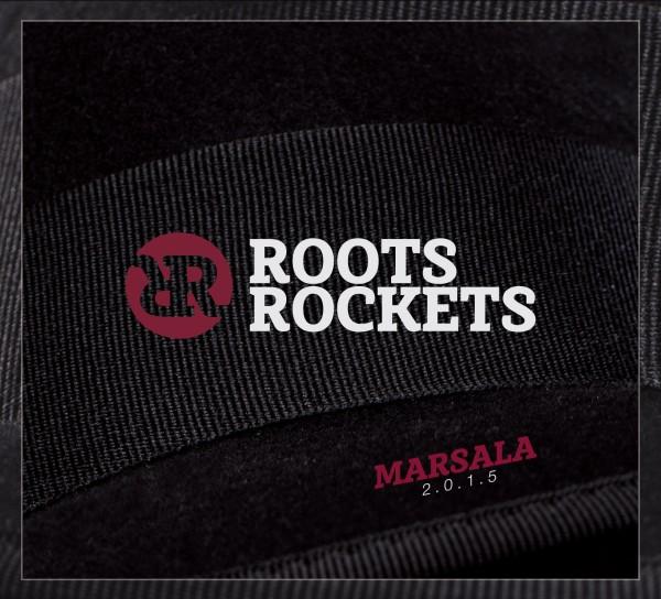 Roots-Rockets_Marsala2015_600