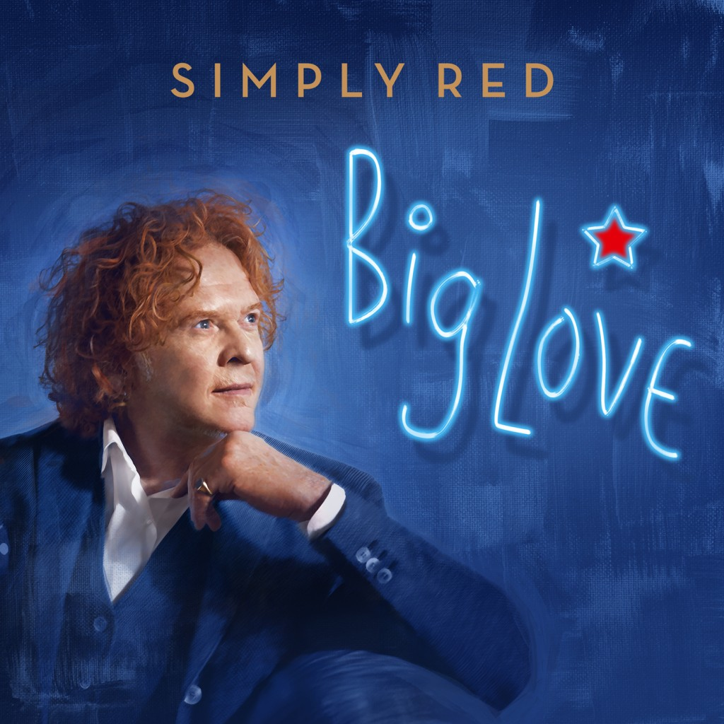 SR 'Big Love' - final hi res