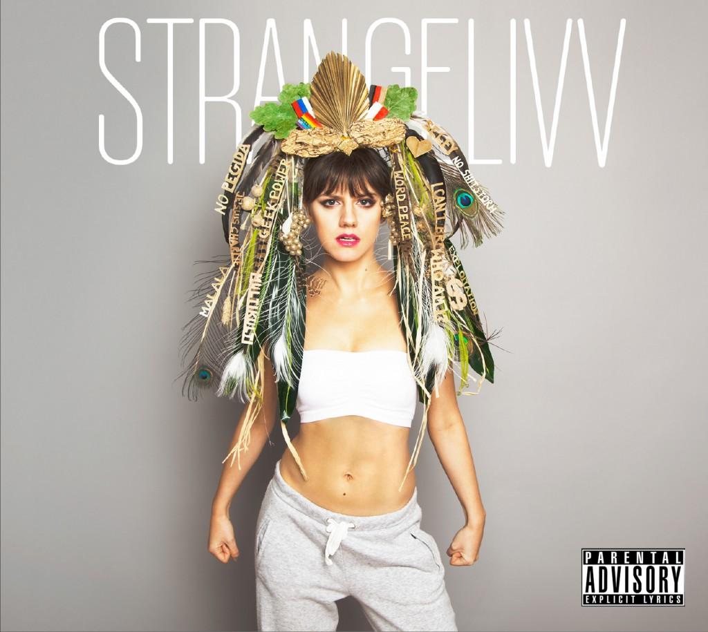 Strangelivv Cover-2